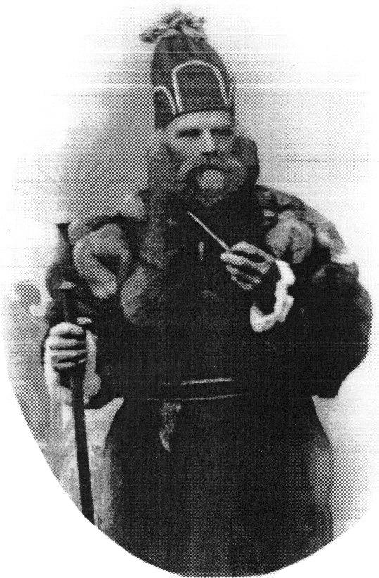 larsfrisk1839-1921